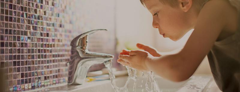 Пречистване на водата